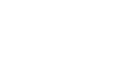 Seasons Pizza White Logo