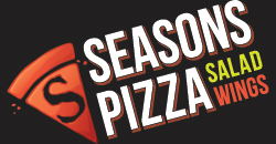 Seasons Pizza Restaurant Catering