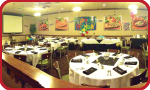 Private Banquet Room up to 70 People
